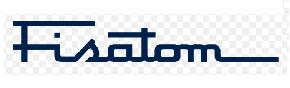 FISATOM