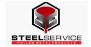 STEELSERVICE